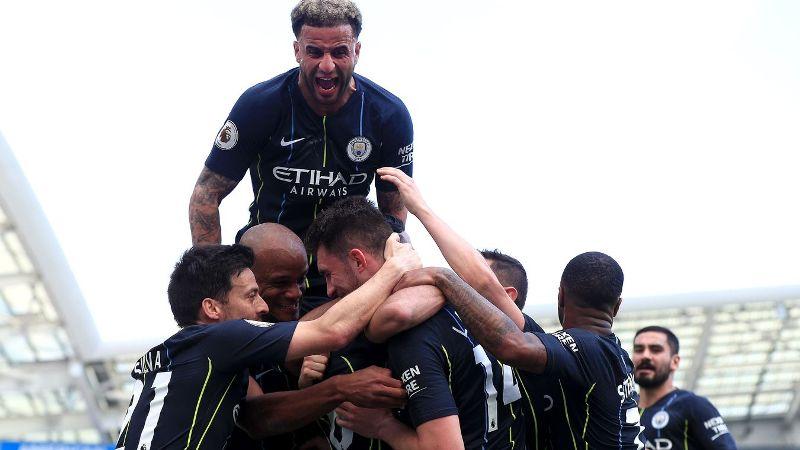 https: img-o.okeinfo.net content 2019 05 14 261 2055331 langgar-ffp-man-city-terancam-diskors-satu-musim-dari-liga-champions-j0Elbt7gXM.jpg