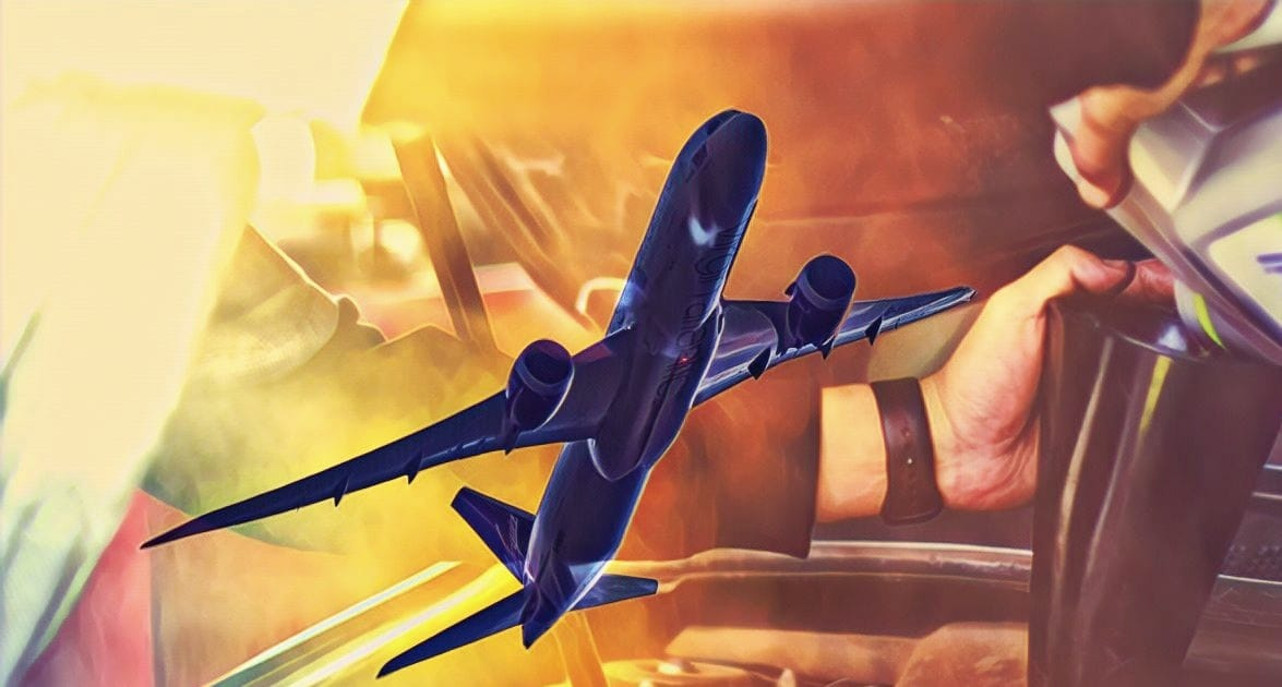 https: img-o.okeinfo.net content 2019 05 14 320 2055689 traveloka-ada-penurunan-pembelian-tiket-pesawat-di-kuartal-i-2019-IwRj3EWxte.jpg