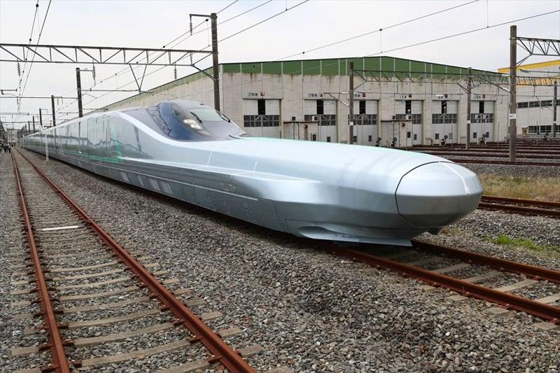 https: img-o.okeinfo.net content 2019 05 14 406 2055555 lupakan-shinkansen-jepang-uji-coba-kereta-peluru-berkecepatan-400-km-per-jam-2mhnH6CB63.jpg