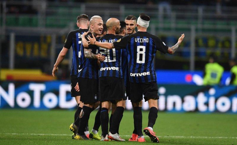 https: img-o.okeinfo.net content 2019 05 14 47 2055319 menang-2-0-atas-chievo-inter-buka-peluang-lolos-ke-liga-champions-Ghg9SbxOPY.jpg