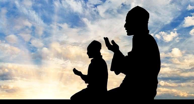 https: img-o.okeinfo.net content 2019 05 14 618 2055579 doa-puasa-ramadan-penghapus-400-ribu-dosa-ajaran-rasulullah-YAOfyva1rL.jpeg