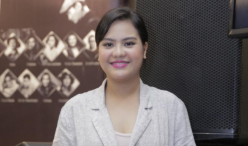https: img-o.okeinfo.net content 2019 05 15 33 2056213 kerap-di-bully-mytha-lestari-pilih-abaikan-netizen-xIL4HP2HHa.JPG