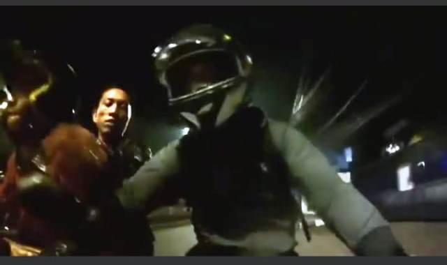 https: img-o.okeinfo.net content 2019 05 15 338 2056035 viral-video-bikers-nyaris-dibegal-di-gandaria-city-DHQZN3Rcuq.jpg