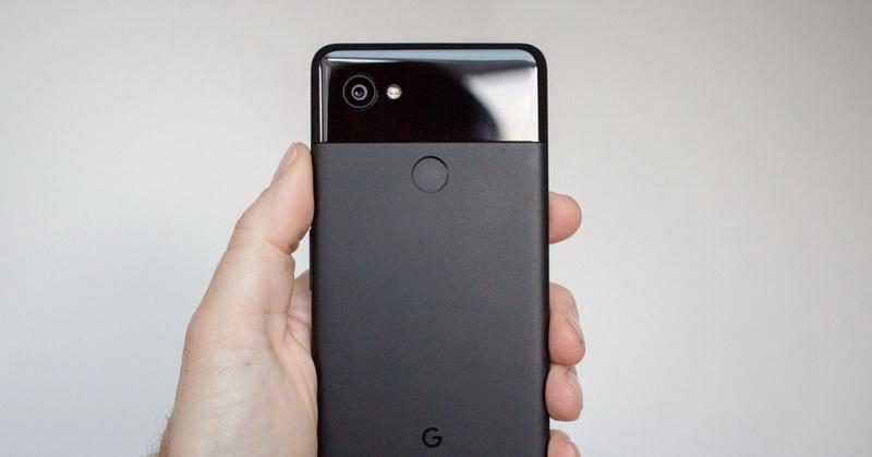 https: img-o.okeinfo.net content 2019 05 15 57 2056012 tetap-jual-ponsel-pixel-cacat-google-siapkan-kompensasi-rp7-2-juta-jMBuSZZCve.jpg