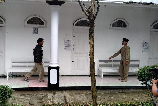 https: img-o.okeinfo.net content 2019 05 15 606 2055847 gagal-di-pemilu-belasan-caleg-dari-berbagai-daerah-masuk-rumah-sakit-jiwa-XKdgMzQ3DT.jpg