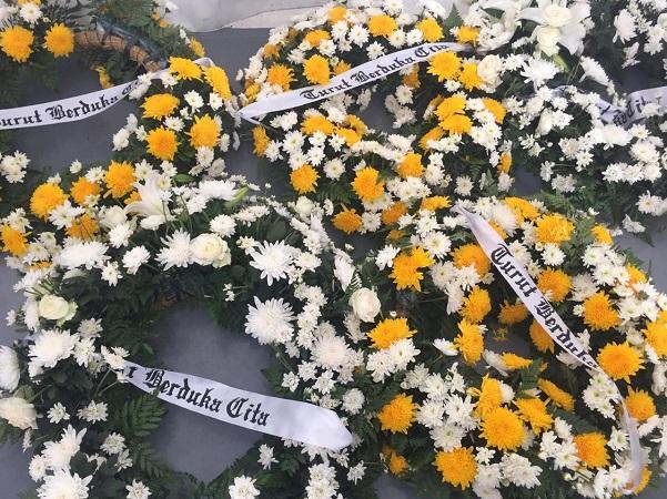 https: img-o.okeinfo.net content 2019 05 15 606 2055899 satu-petugas-kpps-di-tana-toraja-meninggal-dunia-tUud9KHdQA.jpg
