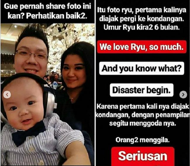 https: img-o.okeinfo.net content 2019 05 15 612 2056034 viral-kisah-pilu-baby-ryu-yang-kena-penyakit-kulit-karena-dipegang-pegang-axVQgbrwfm.jpg
