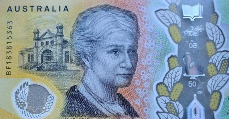 https: img-o.okeinfo.net content 2019 05 15 612 2056079 tulisannya-typo-uang-baru-australia-ini-jadi-bahan-pembicaraan-ZzIvfF5RgO.jpg