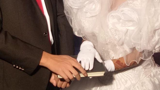 https: img-o.okeinfo.net content 2019 05 16 18 2056255 perempuan-perempuan-pakistan-dijadikan-budak-seks-di-china-dengan-kedok-pernikahan-QAF8xfgvMf.jpg