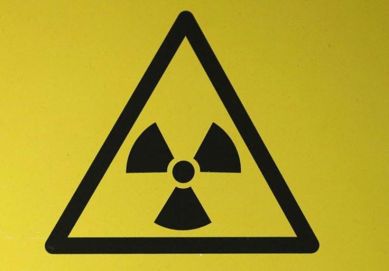 https: img-o.okeinfo.net content 2019 05 16 18 2056557 sekolah-di-ohio-ditutup-setelah-tercemar-bahan-kimia-radioaktif-LcKETWbunk.jpg