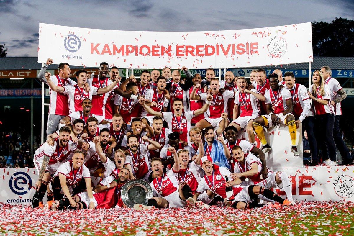 https: img-o.okeinfo.net content 2019 05 16 51 2056272 ajax-amsterdam-juara-liga-belanda-2018-2019-mcn3GMOmH6.jpg