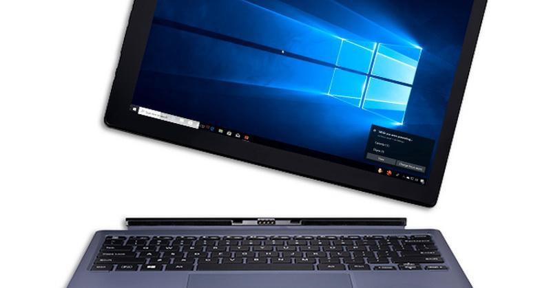 https: img-o.okeinfo.net content 2019 05 16 57 2056608 nexstgo-rilis-laptop-2-in-1-avita-magus-ini-spesifikasi-dan-harganya-f2XQVkQI3o.jpg