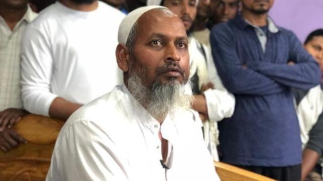 https: img-o.okeinfo.net content 2019 05 17 18 2057130 muslim-di-india-resah-dengan-kepemimpinan-di-bawah-pm-narendra-modi-TuquiE5bfr.jpg