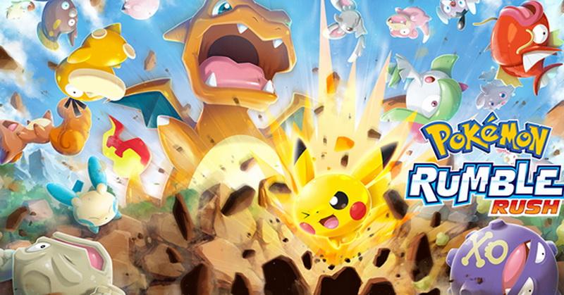 https: img-o.okeinfo.net content 2019 05 17 326 2056870 game-pokemon-rumble-rush-meluncur-di-android-J4Bbni5z3U.jpg