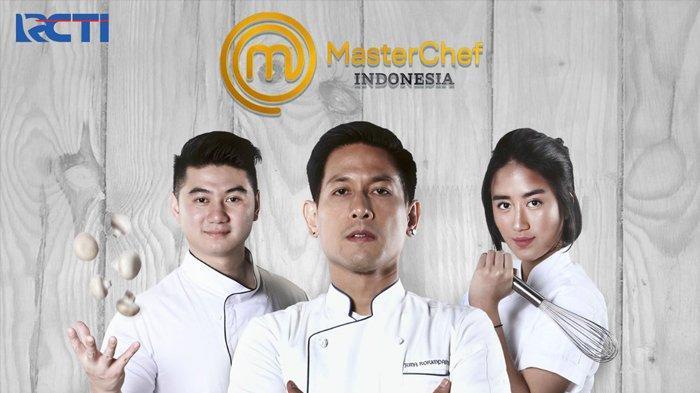 https: img-o.okeinfo.net content 2019 05 18 298 2057415 masuk-4-besar-ini-tanggapan-para-kontestan-tentang-juri-masterchef-indonesia-MKVODfgc8C.jpg