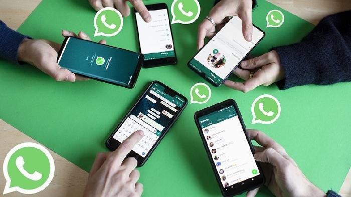 https: img-o.okeinfo.net content 2019 05 19 207 2057507 pendiri-telegram-sindir-whatsapp-tidak-pernah-aman-8RXXHvTKJR.jpg