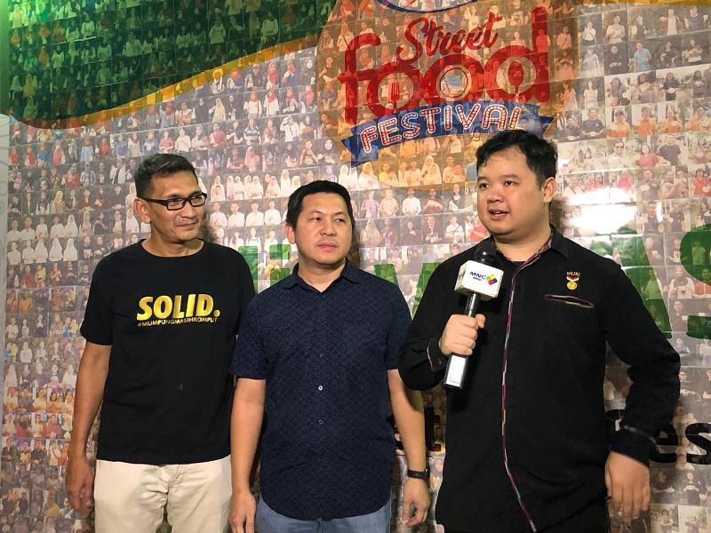 https: img-o.okeinfo.net content 2019 05 19 298 2057686 sasa-street-food-festival-2019-bersama-mnc-channels-sukses-manjakan-pencinta-kuliner-indonesia-Y7dO06DoCT.jpg