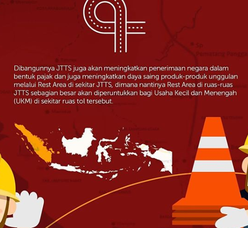 https: img-o.okeinfo.net content 2019 05 19 320 2057625 tol-jakarta-surabaya-vs-jalur-selatan-0Gvprmp6EG.png