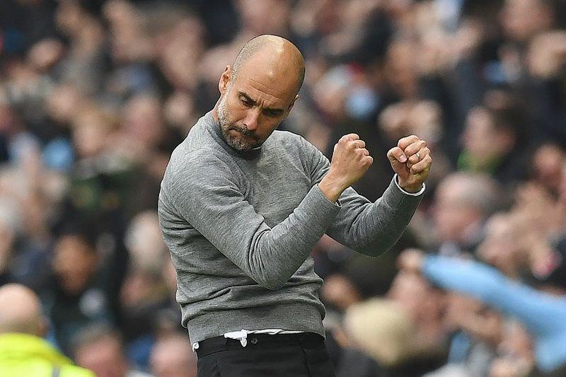https: img-o.okeinfo.net content 2019 05 19 45 2057457 man-city-raih-treble-winners-guardiola-musim-ini-luar-biasa-NxJjXqWojJ.jpg