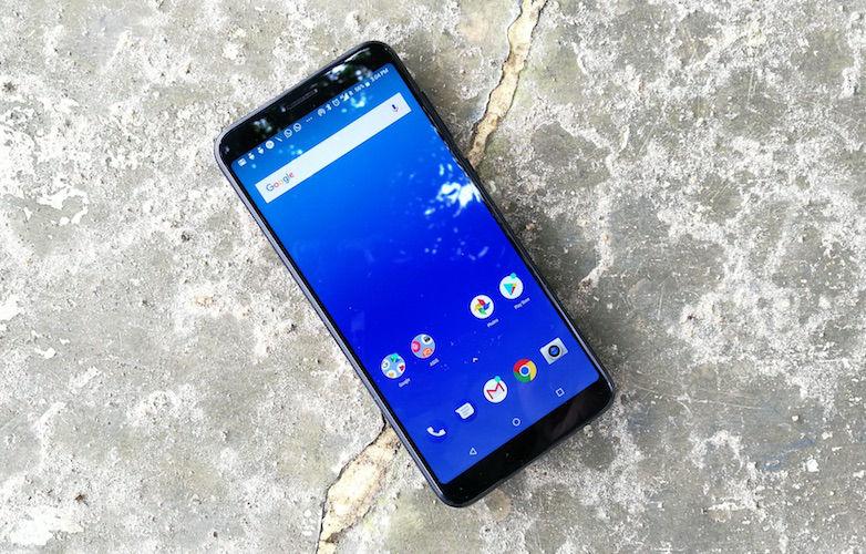 https: img-o.okeinfo.net content 2019 05 19 57 2057667 4-smartphone-dengan-baterai-5-000-mah-bisa-tahan-seharian-penuh-ZZuZhepodj.jpg