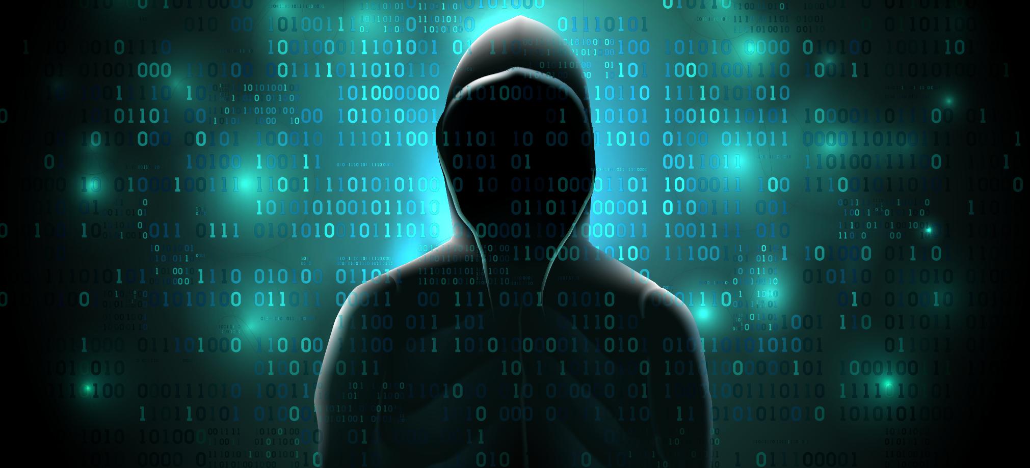 https: img-o.okeinfo.net content 2019 05 19 92 2057607 4-tips-agar-smartphone-anda-aman-dari-serangan-hacker-mHYdDkJVot.png