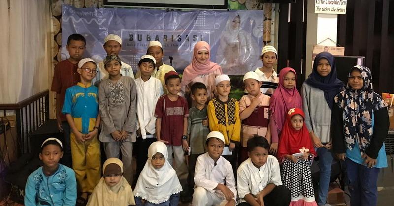 https: img-o.okeinfo.net content 2019 05 20 33 2057932 ghea-indrawari-ungkap-keinginan-mengenakan-hijab-27nY9WXFtM.jpg