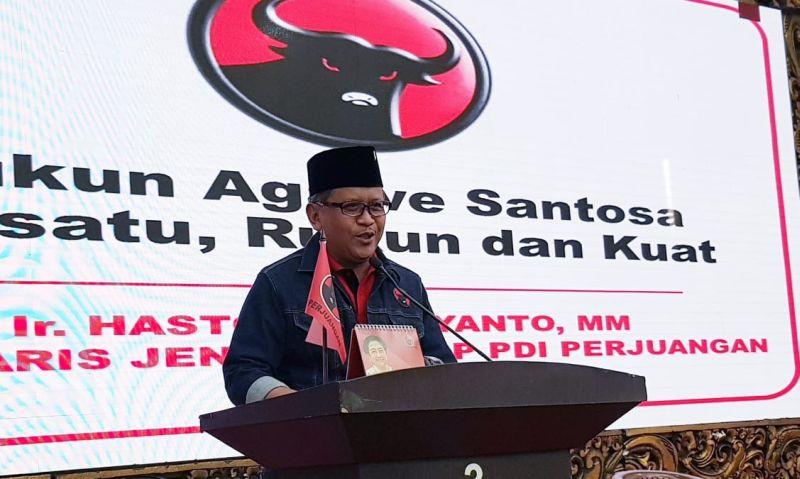 https: img-o.okeinfo.net content 2019 05 20 337 2058169 peringati-hari-kebangkitan-nasional-pdip-yakin-jokowi-ma-ruf-pimpin-indonesia-UCmgg3YiAm.jpg