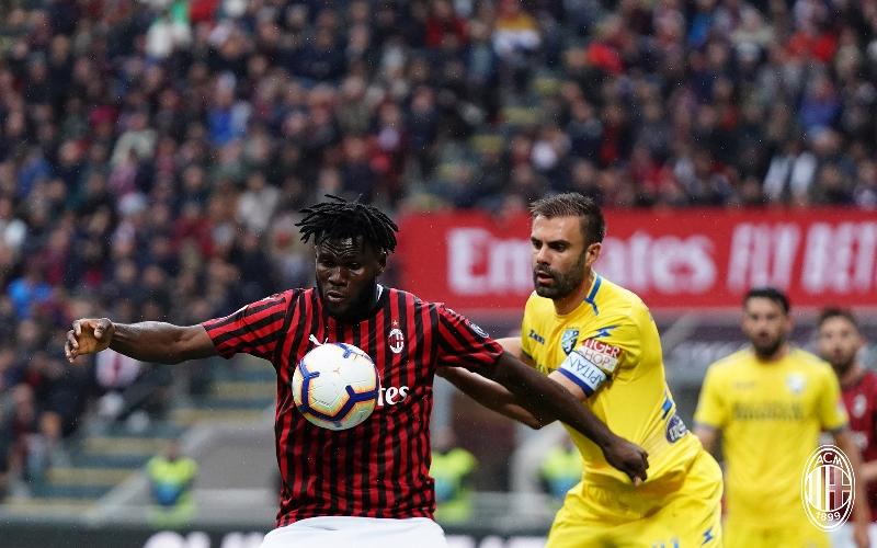 https: img-o.okeinfo.net content 2019 05 20 47 2057747 hasil-pertandingan-pekan-37-liga-italia-2018-2019-minggu-19-mei-lMDtXPlgxE.jpg