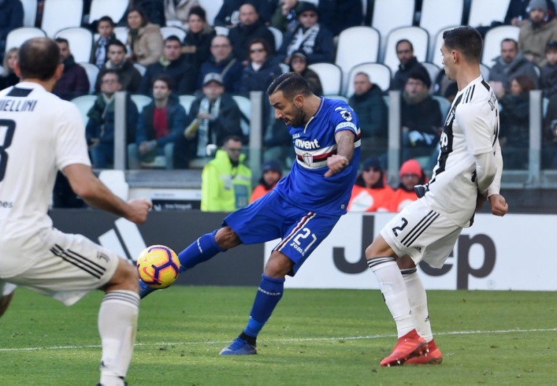 https: img-o.okeinfo.net content 2019 05 20 47 2057986 laga-sampdoria-vs-juventus-tentukan-top-skor-liga-italia-2018-2019-085KvtSEjR.jpg
