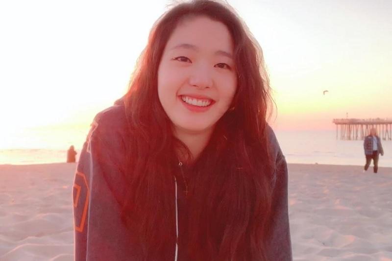 https: img-o.okeinfo.net content 2019 05 20 598 2057773 reuni-dengan-kim-eun-sook-kim-go-eun-jadi-lawan-main-lee-min-ho-FaVoaiclTL.jpg