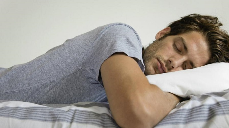 https: img-o.okeinfo.net content 2019 05 20 614 2057767 bolehkah-begadang-dan-tidur-seharian-saat-puasa-WDX8AoncLN.jpg