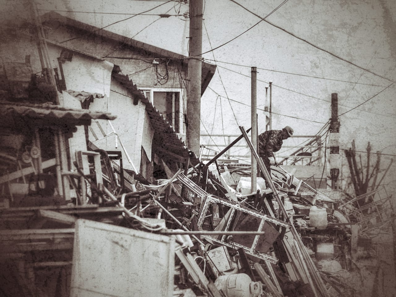 https: img-o.okeinfo.net content 2019 05 21 337 2058518 2-500-bencana-diprediksi-landa-indonesia-di-2019-ini-strategi-pemerintah-xmWv3lB6FM.jpg