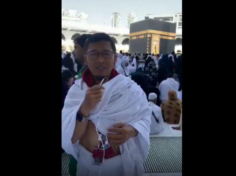 https: img-o.okeinfo.net content 2019 05 21 337 2058633 doa-aa-gym-untuk-kesehatan-ustaz-arifin-ilham-dan-bangsa-indonesia-usai-pemilu-2019-pInKyKKQKI.jpg