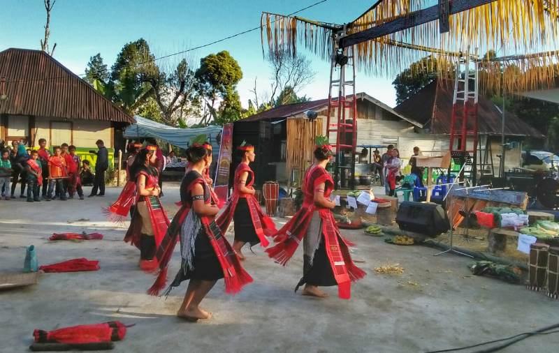 https: img-o.okeinfo.net content 2019 05 21 406 2058310 bimtek-desa-wisata-ikut-promosikan-great-harvest-festival-2019-pUeTLaYwg9.jpg
