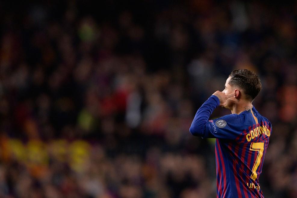 https: img-o.okeinfo.net content 2019 05 21 46 2058393 4-pemain-barcelona-yang-dituntut-bangkit-musim-depan-Ljx3bT4tqa.jpg