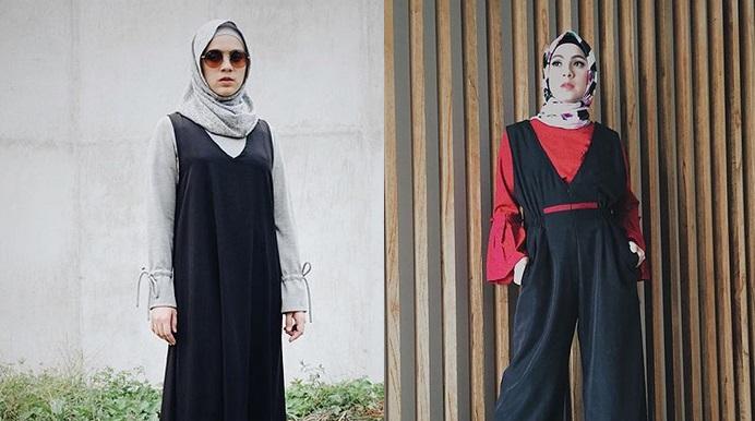 https: img-o.okeinfo.net content 2019 05 21 617 2058423 5-padu-padan-hijab-ala-nycta-gina-yang-fashionable-fwNLdviIUD.jpg