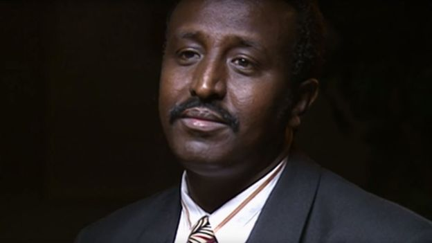 https: img-o.okeinfo.net content 2019 05 22 18 2058937 penjahat-perang-sipil-somalia-bekerja-sebagai-sopir-uber-di-as-984m9YYBDL.jpg