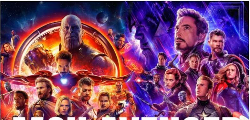 https: img-o.okeinfo.net content 2019 05 22 206 2059001 kuis-sebutkan-35-karakter-marvel-cinematic-universe-ini-ThEImaevtb.jpg