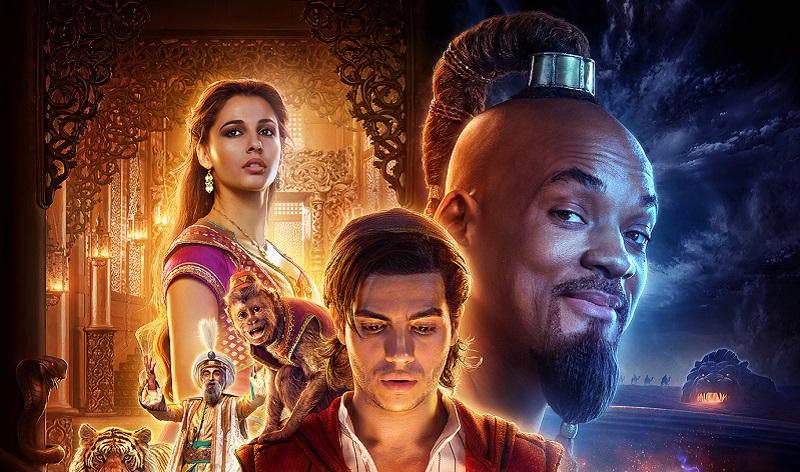 https: img-o.okeinfo.net content 2019 05 22 206 2059156 movie-review-aladdin-tak-seburuk-prediksi-awal-yL6F4Fd2rj.jpg