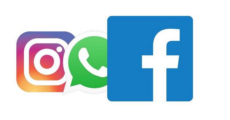 https: img-o.okeinfo.net content 2019 05 22 207 2059077 aksi-22-mei-netizen-ramaikan-whatsappdown-instagramdown-dan-facebookdown-V7PGQbzx0o.jpg