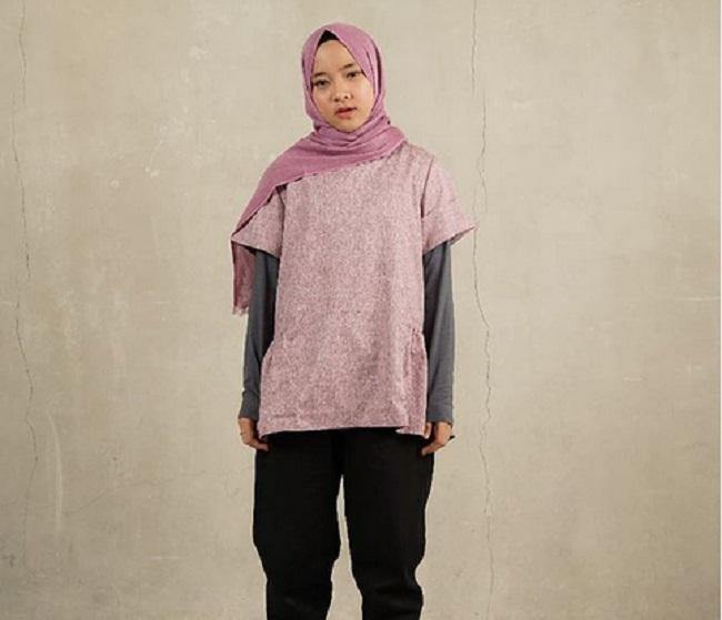 https: img-o.okeinfo.net content 2019 05 23 194 2059540 5-gaya-hijab-anti-ribet-ala-nissa-sabyan-hingga-zaskia-mecca-cocok-untuk-liburan-MReEU52ue9.jpg
