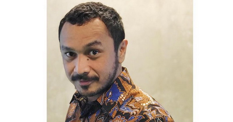 https: img-o.okeinfo.net content 2019 05 23 205 2059661 ikut-proyek-indonesia-damai-bareng-musisi-giring-ganesha-comeback-yFryiYls56.jpg