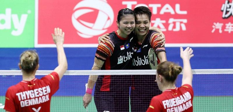 https: img-o.okeinfo.net content 2019 05 23 40 2059307 greysia-apriyani-girang-bisa-bawa-indonesia-jadi-juara-grup-di-piala-sudirman-2019-6HwEoyODJF.jpg