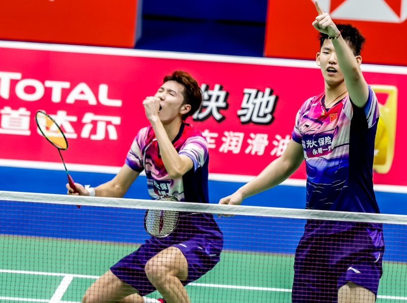 https: img-o.okeinfo.net content 2019 05 23 40 2059688 tumbangkan-denmark-china-ke-semifinal-piala-sudirman-2019-dvyobWr7gZ.jpg
