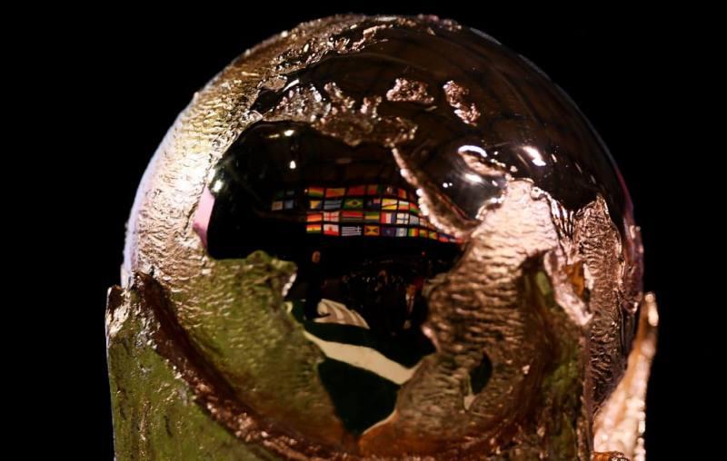 https: img-o.okeinfo.net content 2019 05 23 51 2059275 peserta-piala-dunia-2022-dipastikan-tetap-32-tim-IHeukdyTdq.jpg