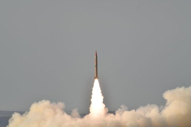 https: img-o.okeinfo.net content 2019 05 24 18 2059956 pakistan-uji-coba-misil-pembawa-hulu-ledak-nuklir-C1LEwISFyh.jpg