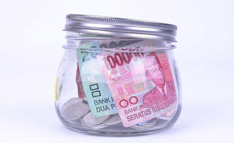https: img-o.okeinfo.net content 2019 05 24 320 2059982 cara-mengatur-keuangan-jelang-lebaran-agar-tak-boros-WTo6Q0C9bs.jpg