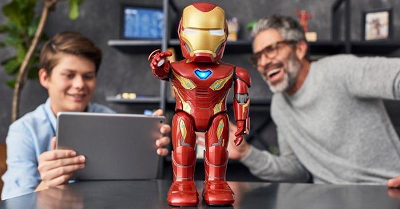 https: img-o.okeinfo.net content 2019 05 24 56 2060019 intip-robot-iron-man-yang-bisa-berjalan-dan-berbicara-4m0ojosOav.jpg