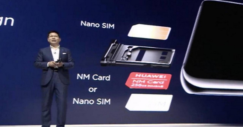 https: img-o.okeinfo.net content 2019 05 24 57 2059920 huawei-tak-lagi-bisa-sematkan-slot-kartu-microsd-di-ponsel-UBHSO9RRkx.jpg