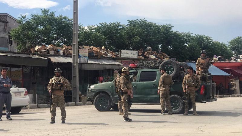 https: img-o.okeinfo.net content 2019 05 25 18 2060256 ledakan-bom-di-masjid-afghanistan-tewaskan-tiga-jamaah-salat-jumat-lukai-32-lainnya-pbj4Eg9BNw.jpg